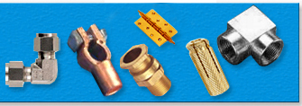 Jamnagar Brass Parts Brass Components India Brass fittings Jamnagar manufacturers exporters Indian Brass Parts Brass fittings Brass components Manufacturers india indian suppliers exporters Brass exporters Brass suppliers Ferrous casting Non Ferrous Casting Copper Castings Threaded Fittings Brass  Fittings Brass Components Brass Fitting Brass Part Stainless steel fitting SS  Machined Parts Brass Turned Parts jamnagar Brass precision components precision Brass parts Brass threaded fittings Brass hose fittings Brass pipe fittings Brass sanitary fittings Brass Inserts Brass Nuts Brass Screws Brass Bolts Brass Fasteners Brass Hose barbs Brass Turned Parts Brass PPR fittings Brass CPVC fittings Brass UPVC fittings Brass inserts for PPR fittings Brass Chrome Plated Sanitary fittings Brass Part Brass component Brass fitting India Jamnagar Brass hose nipples Manufacturers India Bolt Cutters Wire Cutters Screw Machine Products Copper  Parts Copper Components Copper Fittings Hot Stamped Components Thread Converters  Hongkong chinese korea vietnam UAE Dubai Czech republic Slovenia Russia Ukraine Finland Denmark Sweden Norway  Netherlands Belgium Argentina Austria cyprus croatia Egypt  Greece Iran Jordan kenya  Qatar Romania Serbia Saudi Arabia Slovenia United Kingdom Scotland